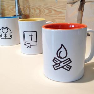 icon_mugs
